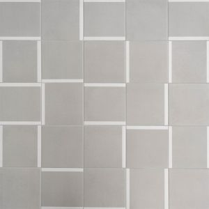 TONITON COMBINE FLOOR TILE GREY