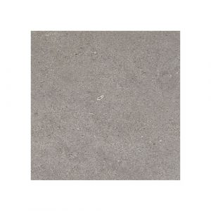 LIMESTONE DARK GREY
